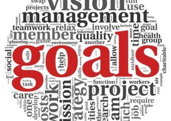 MUI Goals